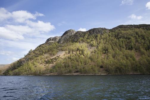 new lake-2134
