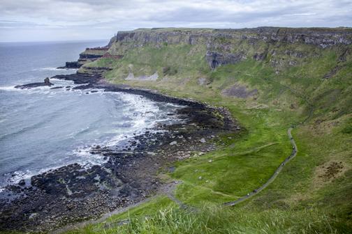 causeway view-2393