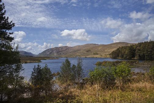 lake view-2489