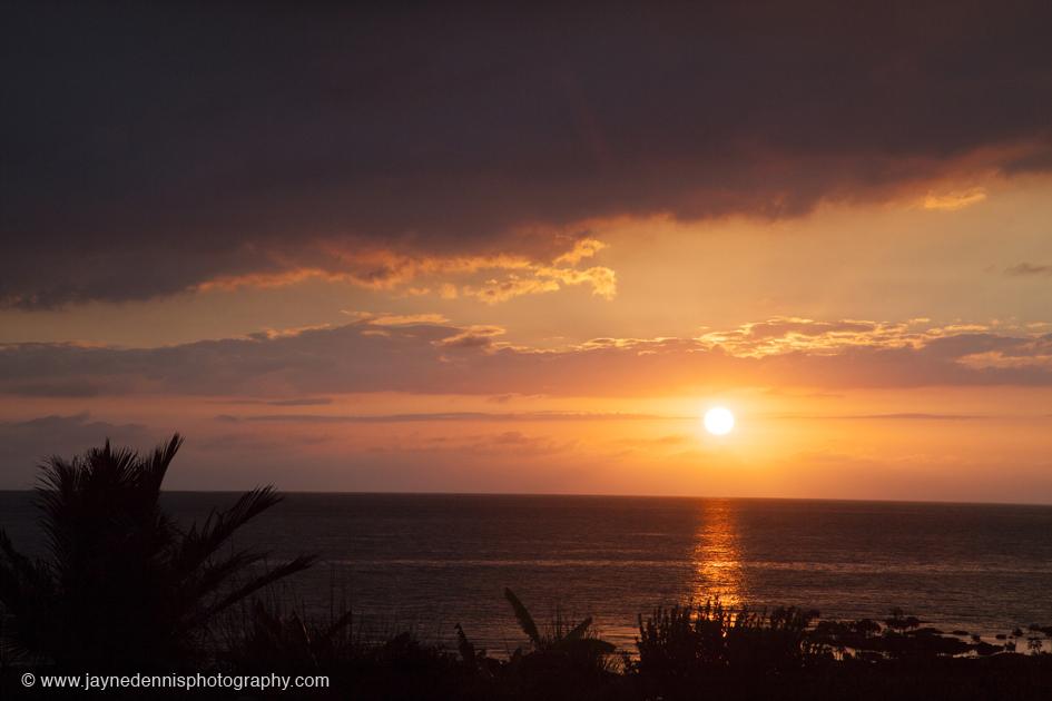 sun set_MG_31372