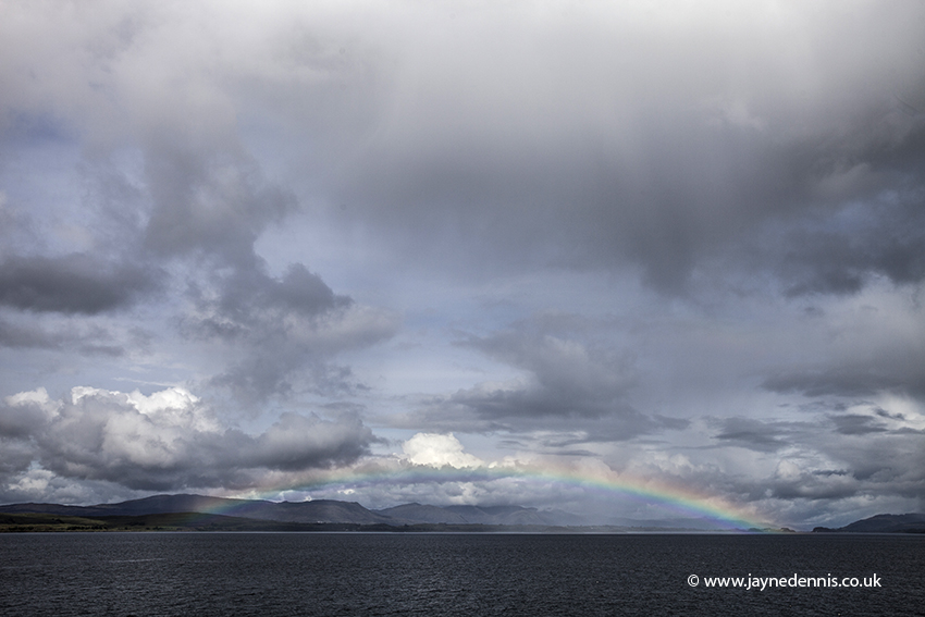 ferry to barra rainbow -2552 copy
