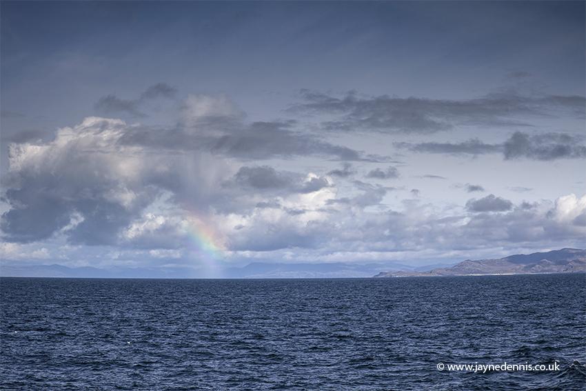 ferry to barra rainbow 3-2598 copy
