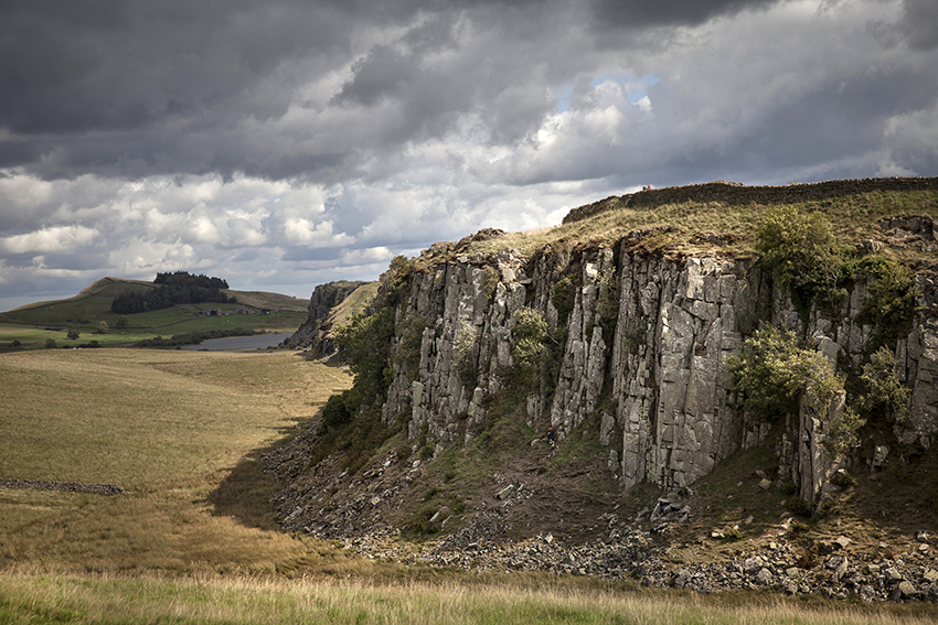 HADRIANS WALL_SECTION1-6312web
